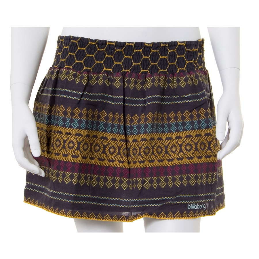 Billabong Zazu Skirt 80