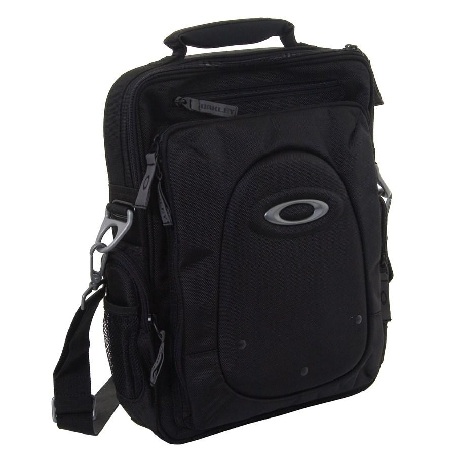 laptop bag india