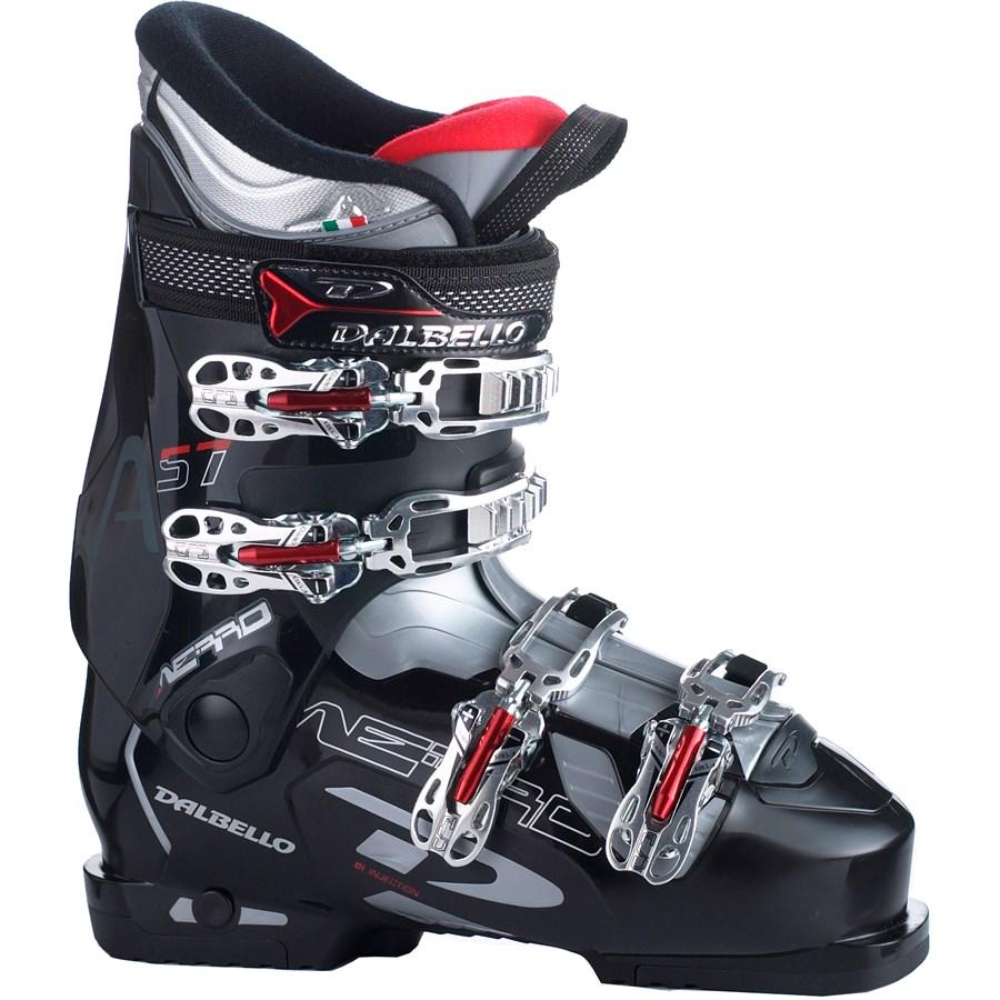 Dalbello Aerro 57 Ski Boots 2010 Evo Outlet
