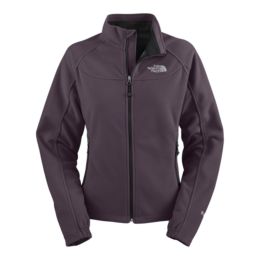ce769b28a The North Face Windwall 1 Jacket - Women's | evo