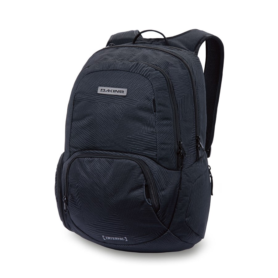 DaKine Interval Laptop Backpack | evo