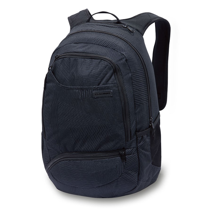 DaKine Recon Backpack | evo outlet