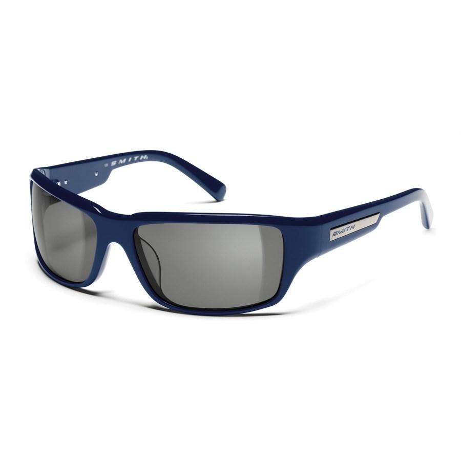 60da3780d6 Smith Rambler Polarized Sunglasses Clearance