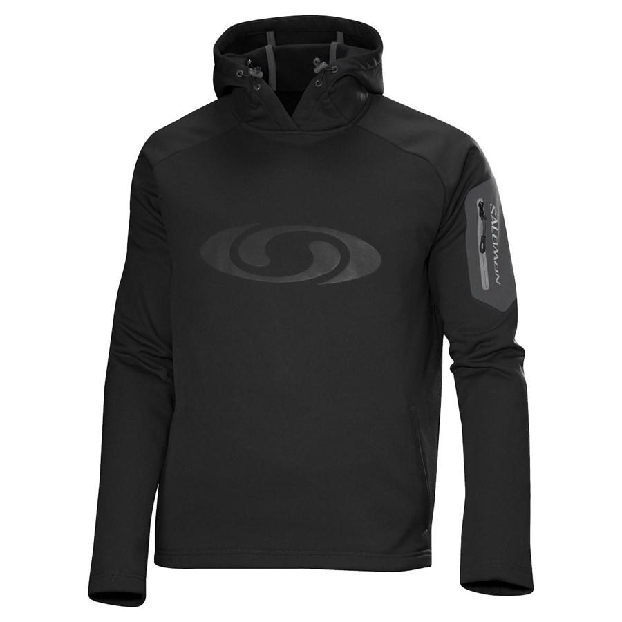 Spirit hoodie