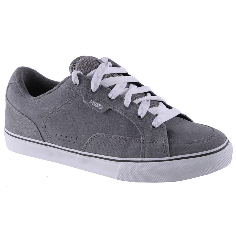 Dvs Carson Mens Shoes