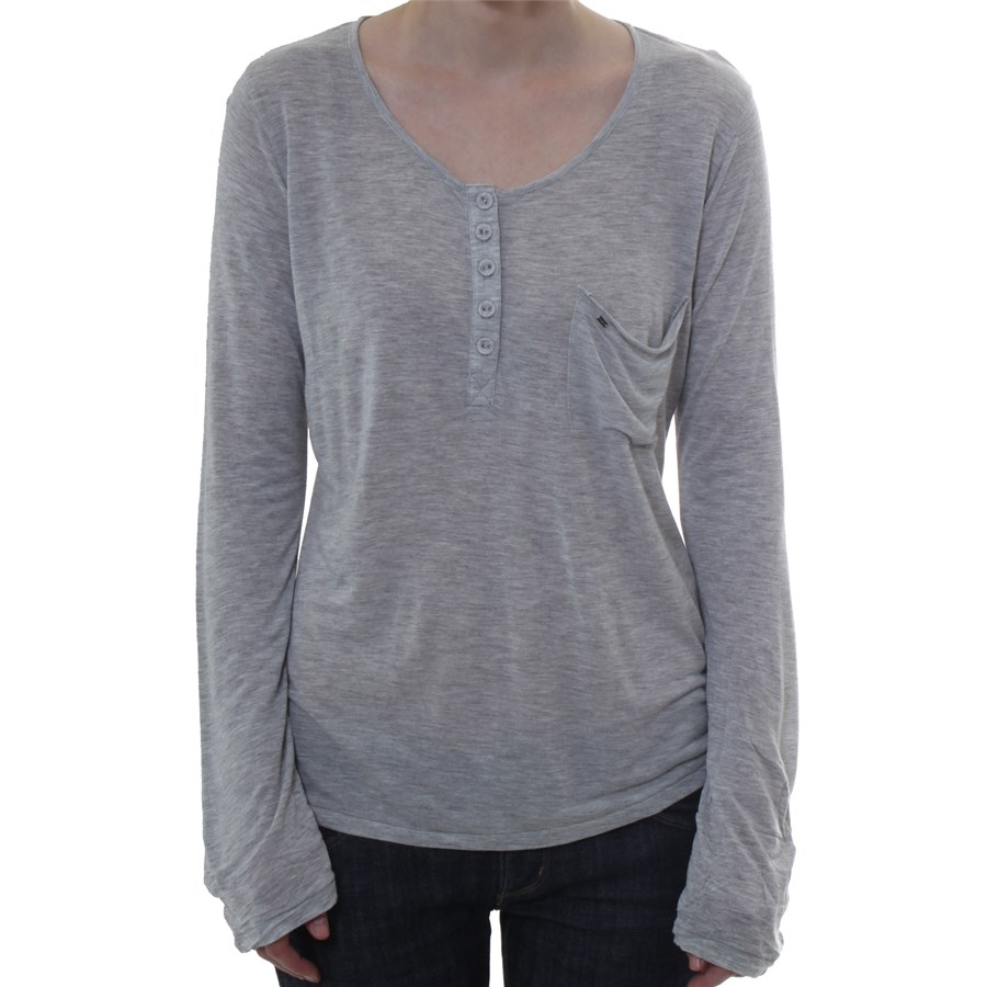 obey clothing saturday sunday top s evo outlet