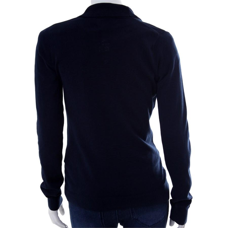 Obey Clothing Neighborhood Sweater - Women's | evo