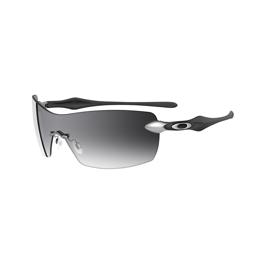 2e95fbe21 Oakley Dartboard L Sunglasses | evo