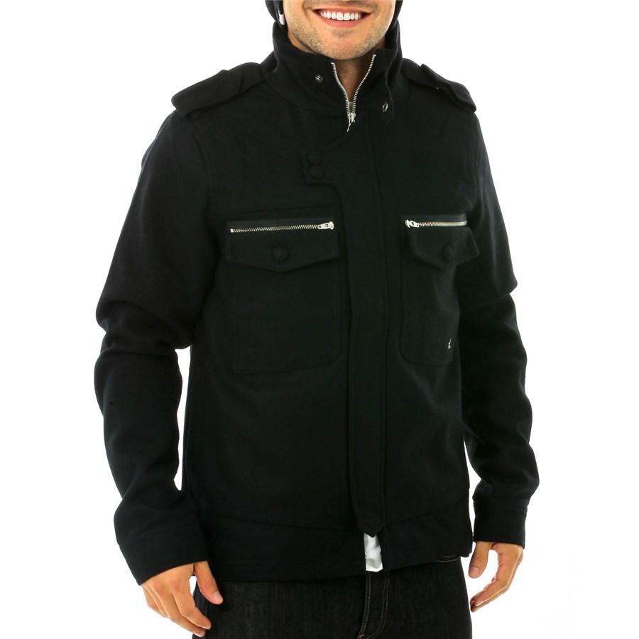 Drake jackets for women