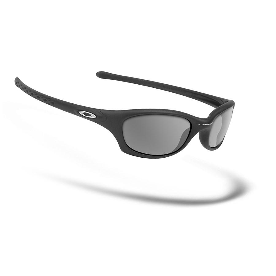 914fd040e7a Oakley Five Sunglasses 2.0 « Heritage Malta