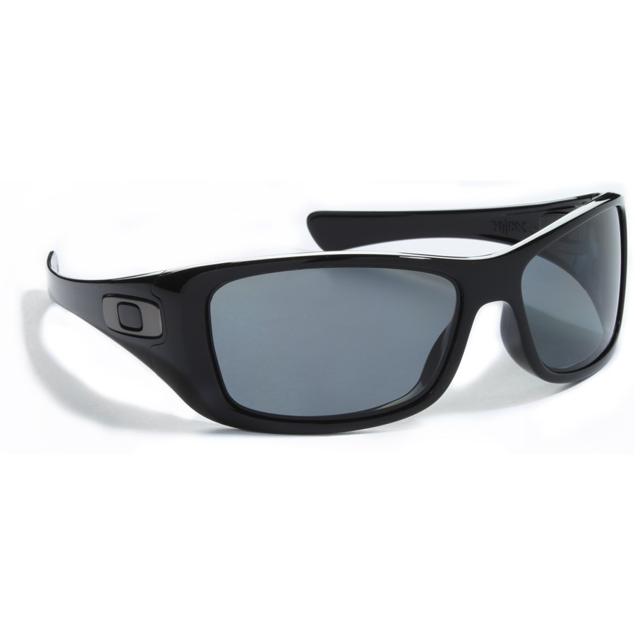 Oakley 'Hijinx - Ink Collection' 64mm Polarized Sunglasses ...