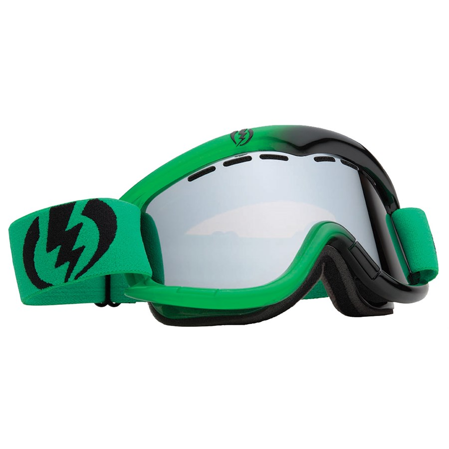 Electric EG1 Goggles | evo outlet