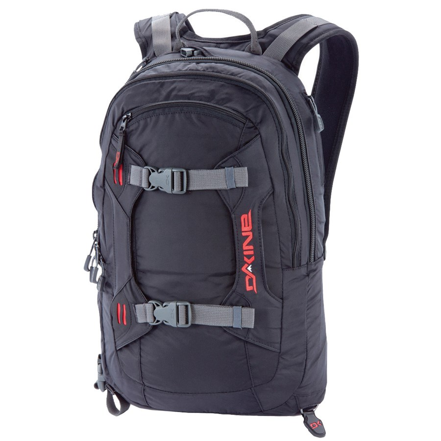 DaKine Baker Backpack | evo