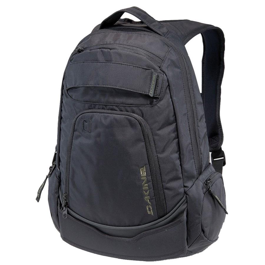 DaKine Varial Backpack   evo outlet