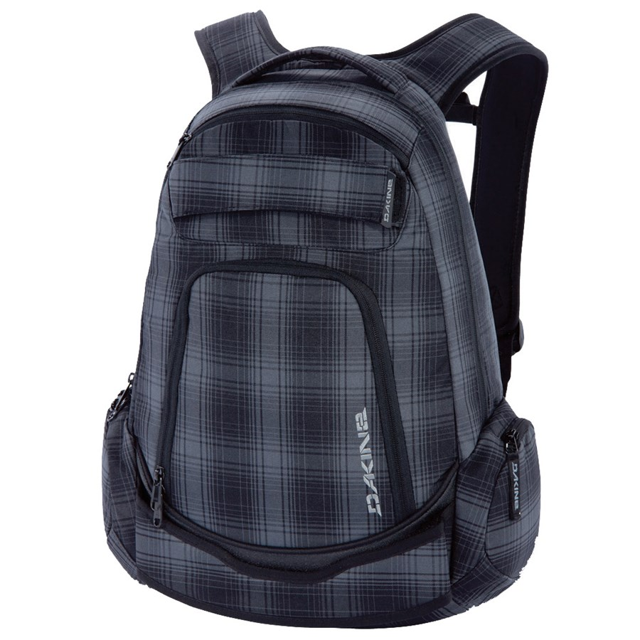 Dakine Varial Backpack | Frog Backpack