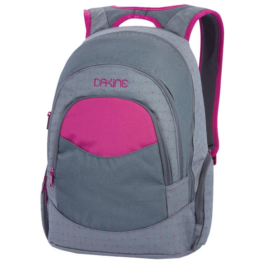DaKine Prom Backpack - Women's | evo outlet
