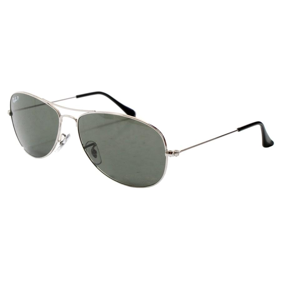 black friday oakley sunglasses 8z2e  Ray Ban Sunglasses Competitors