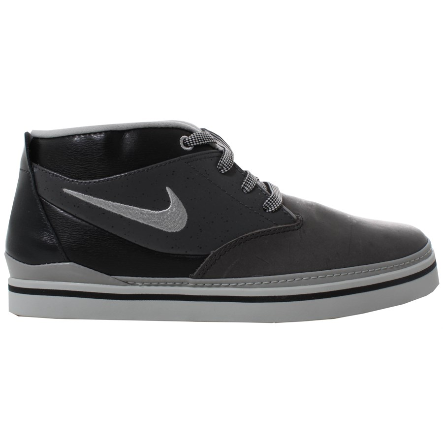 Nike   Brazen Skate Shoes