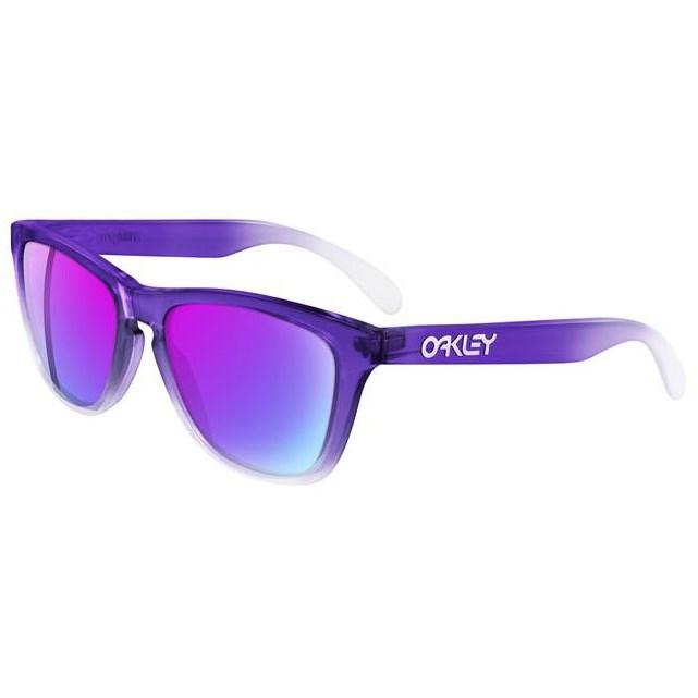 242492486a23f ... oakley jupiter squared violet iridium ...