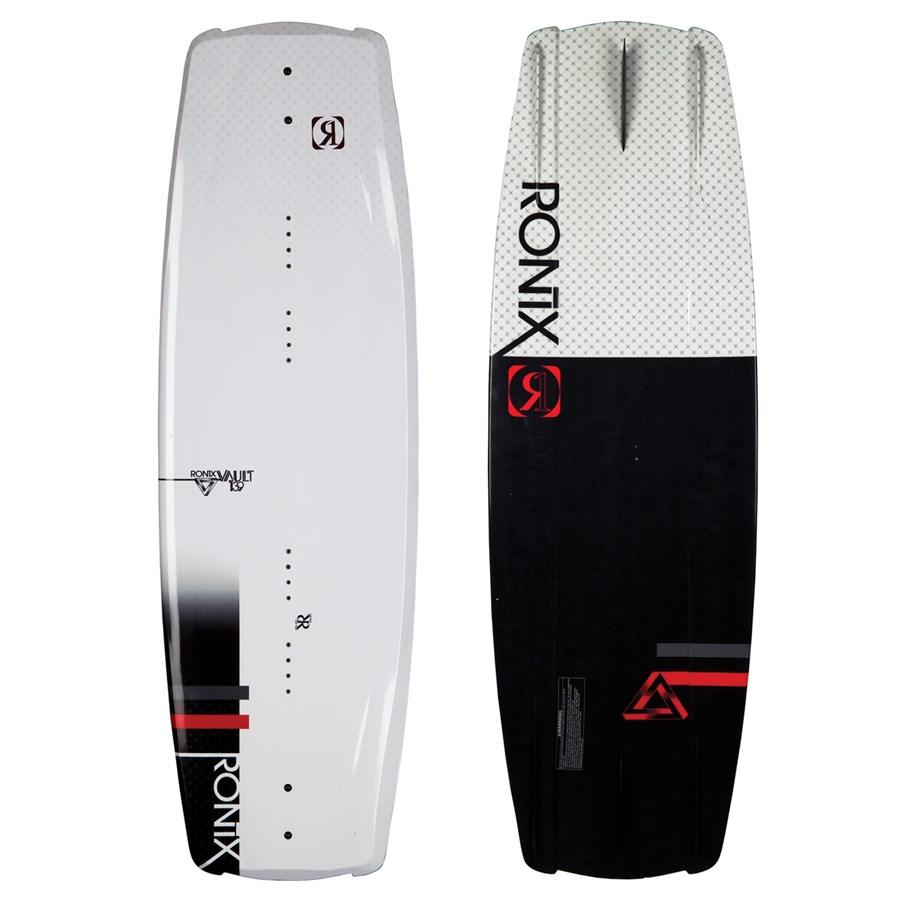 ronix vault wakeboard 2011 evo outlet. Black Bedroom Furniture Sets. Home Design Ideas