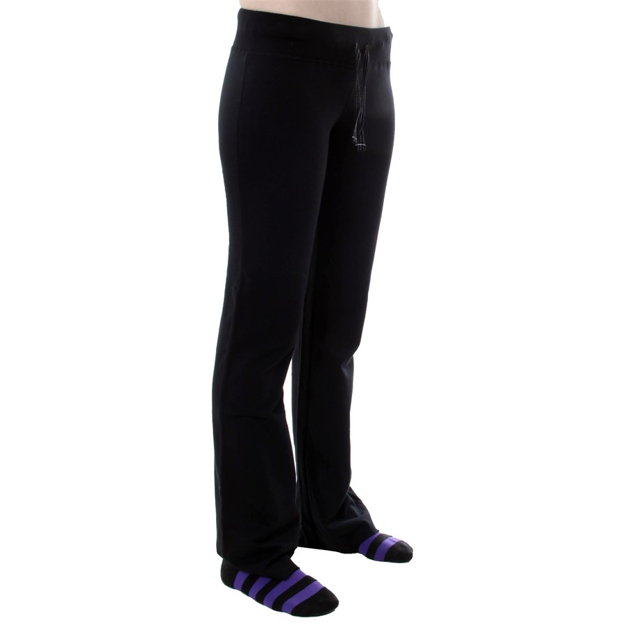 Outlet Prana Yoga Pants - Outlet Sale on Prana Yoga Pants — 19 products / 89 models — Page 1 There are a number of great options for saving money here at inerloadsr5s.gq, but exploring our Prana Yoga Pants Outlet items may be the best.