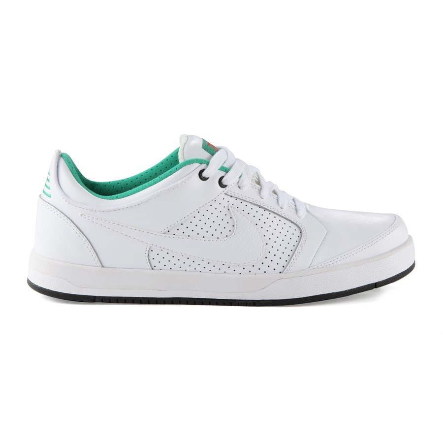 15581361cb959 Nike Zoom Paul Rodriguez 4 Low Shoes evo ... nike sb  Nike Zoom Paul  Rodriguez 4 Shoes in stock now at SPoT Skate ...