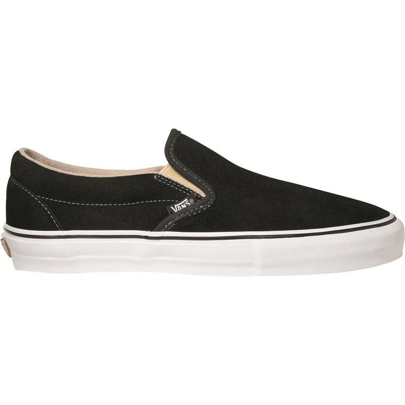 vans slip on pro shoes evo outlet. Black Bedroom Furniture Sets. Home Design Ideas