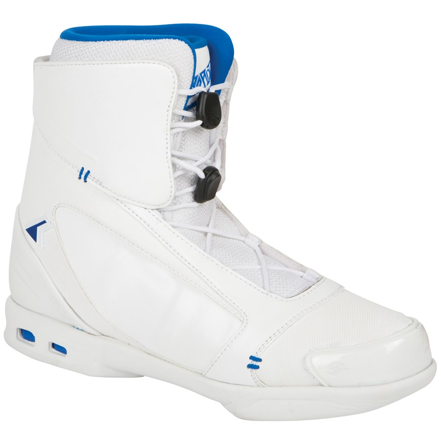 Hyperlite Kobalt Jd Webb Wakeboard Boots 2011 Evo