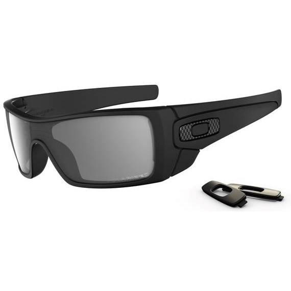 oakley single men over 50 Oakley eyeglasses | + 60  in which progressive and single vision lenses are available to suit your  orders can be placed over the internet by the customer or.