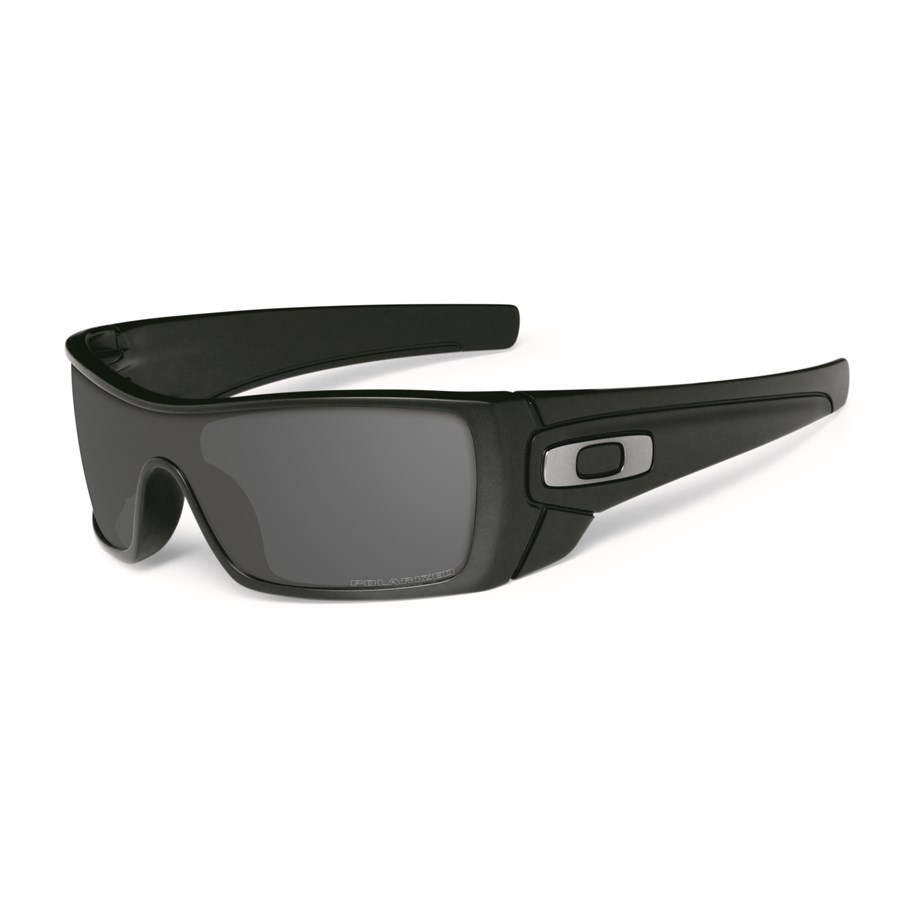 Mens Oakley Sunglasses  oakley batwolf sunglasses evo