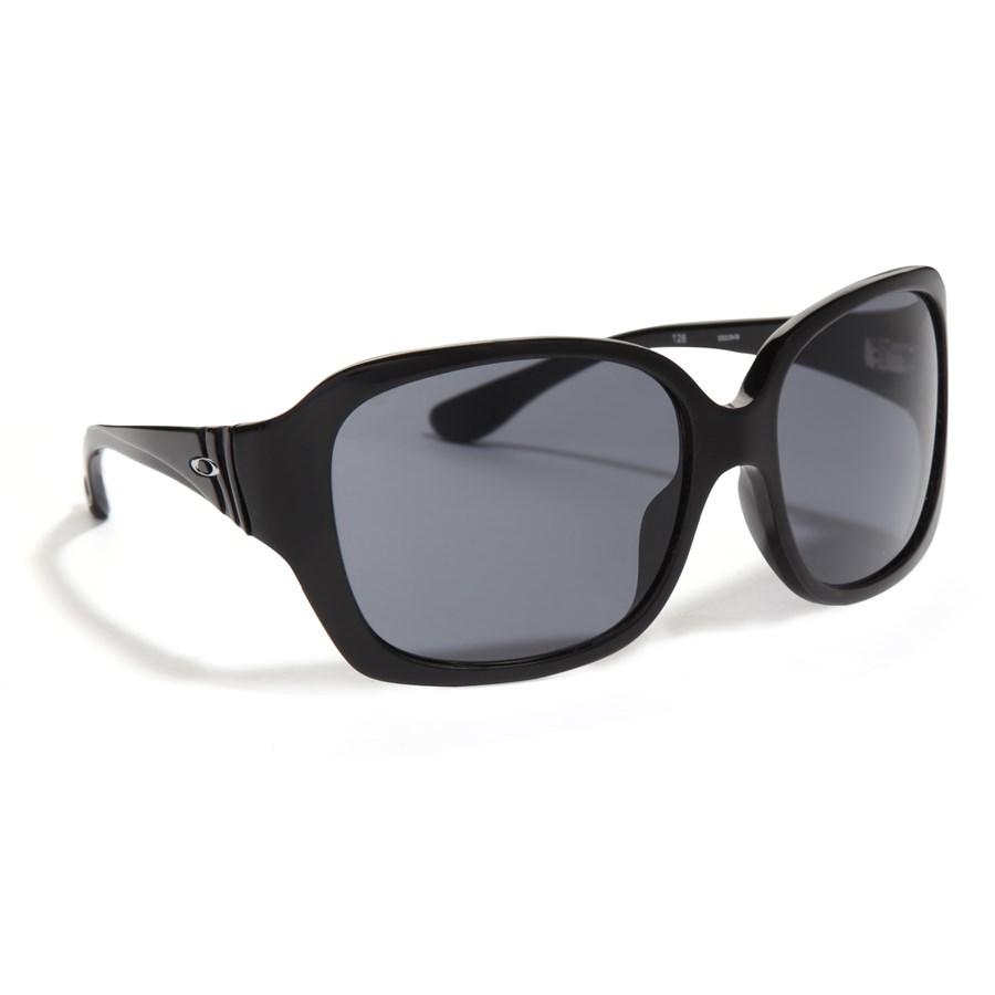 73a984be4e Clearance Womens Oakley Sunglasses. Sunglasses Women Oakley Sunglasses  Clearance « Heritage Malta