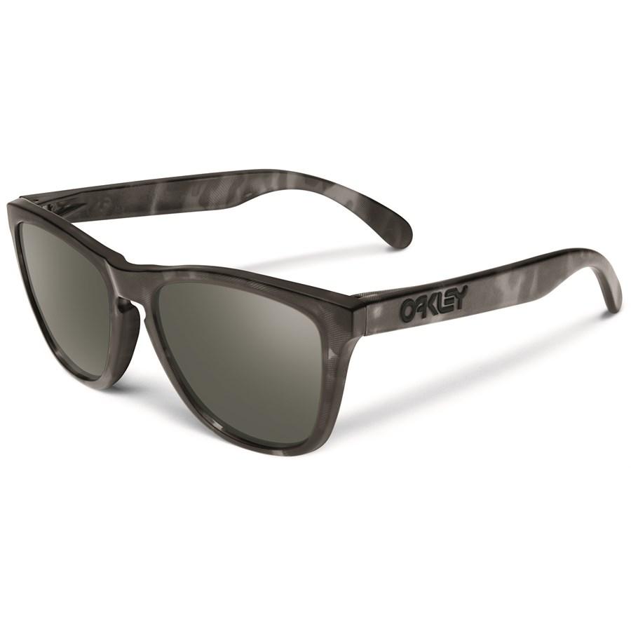 7c04912ea4f Cheap Oakley Sunglasses Outlet Review « Heritage Malta