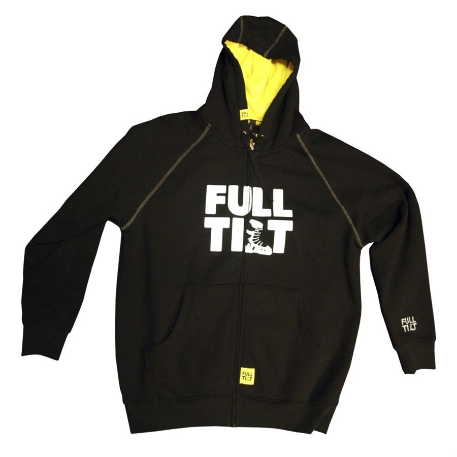 FULL TILT Crop Black Womens Hoodie $ BUY ONE, GET ONE 50% OFF. FULL TILT Color Block Gray Womens Hoodie $ BUY ONE, GET ONE 50% OFF. FULL TILT Color Block Light Blue Womens Half Zip Hoodie $ BUY ONE, GET ONE 50% OFF. FULL TILT Stripe Color Block Black Womens Hoodie $