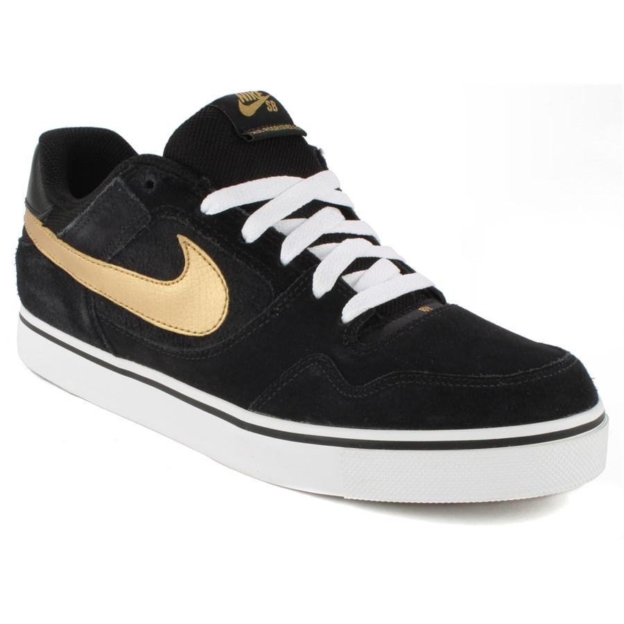 rod shoes