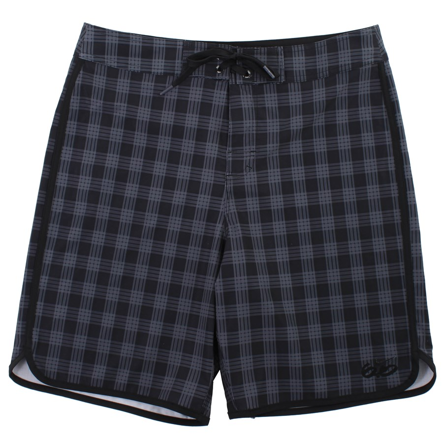 Nike Gym Boardshorts | evo outlet