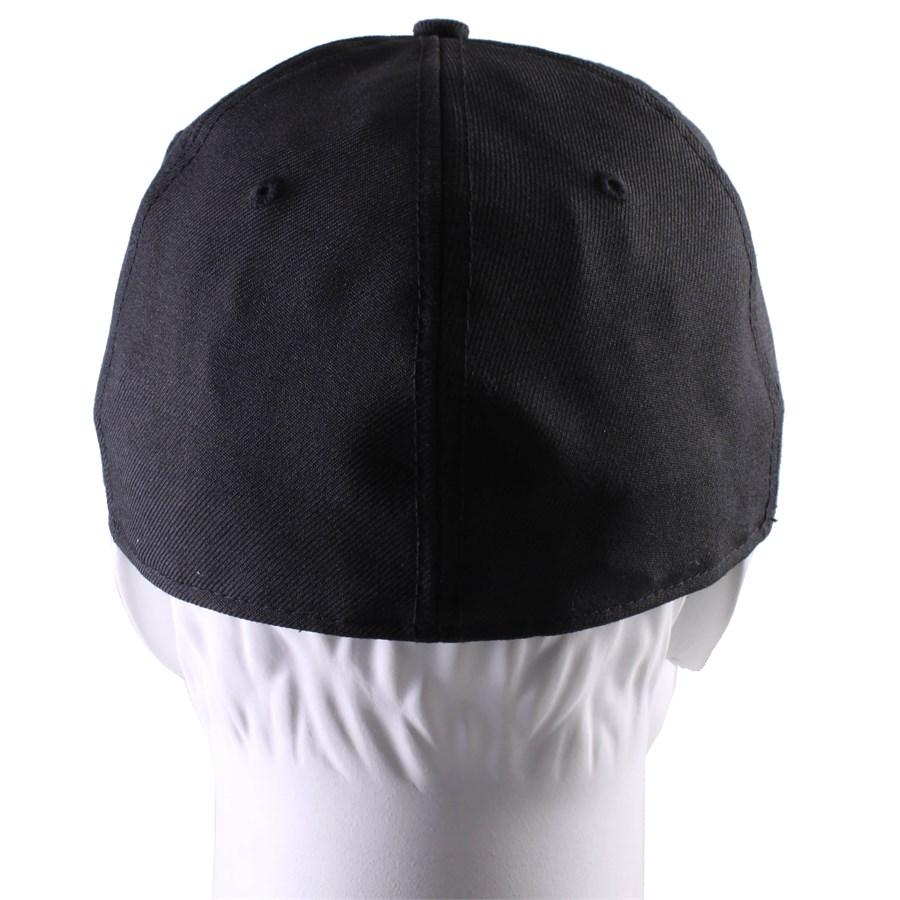 ... where can i buy oakley factory new era hat evo dc40b 5b611 4960ecf8b8