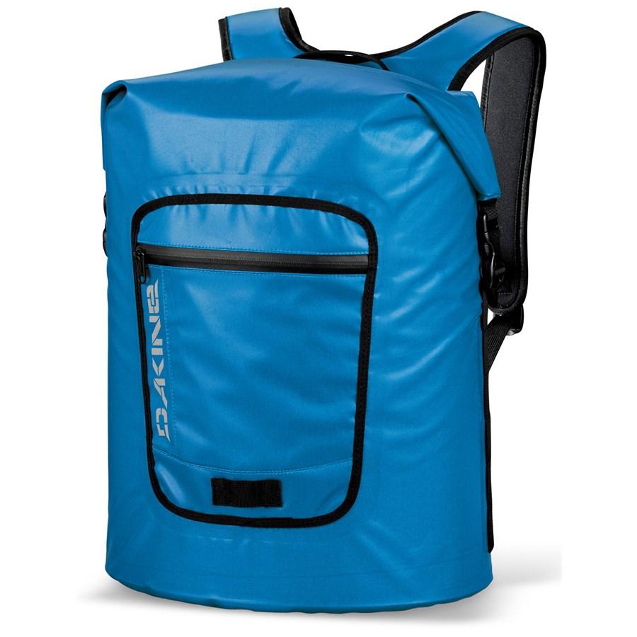 DaKine Cyclone Roll Top Backpack | evo