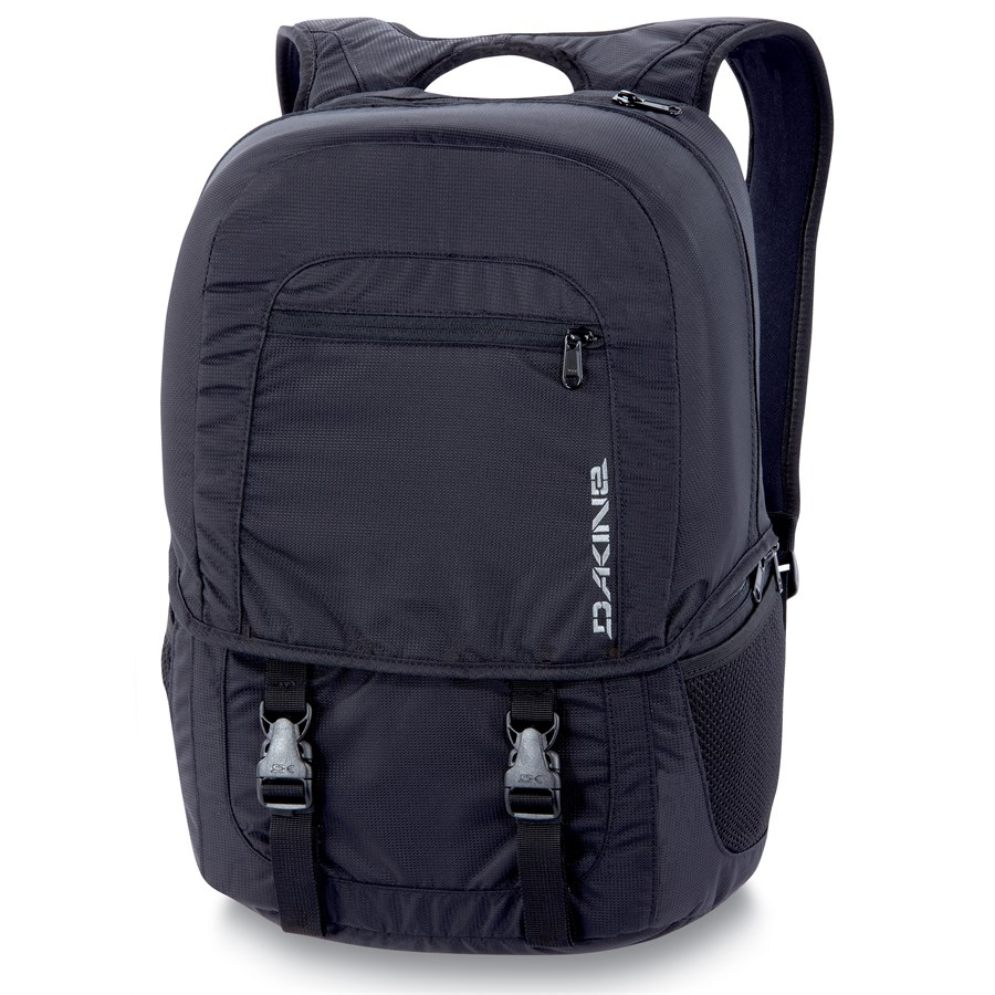 Dakine Cooler Backpack – TrendBackpack
