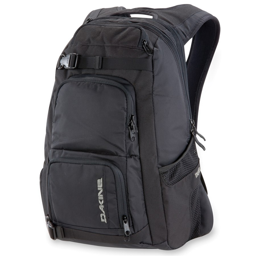 Dakine Duel Backpack Evo Outlet