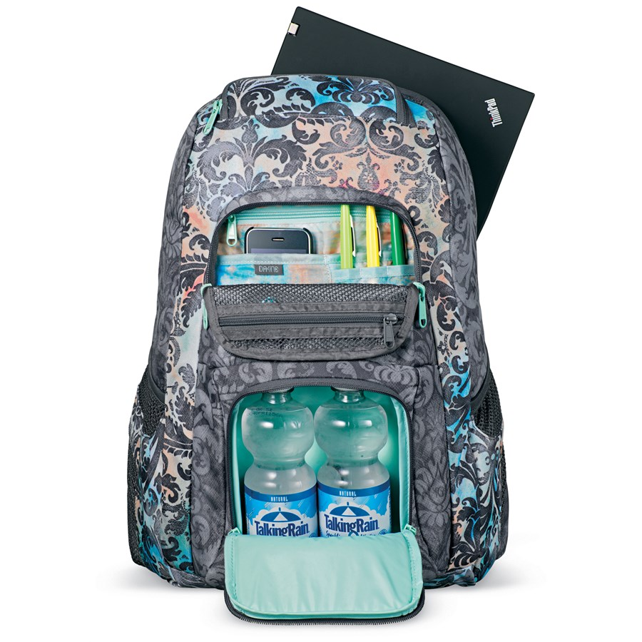 DaKine Jewel Backpack - Women's | evo