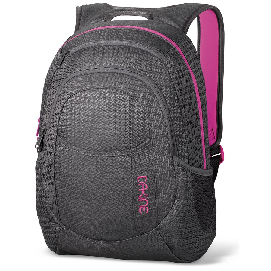 DaKine Garden Backpack   Womenu0027s | Evo