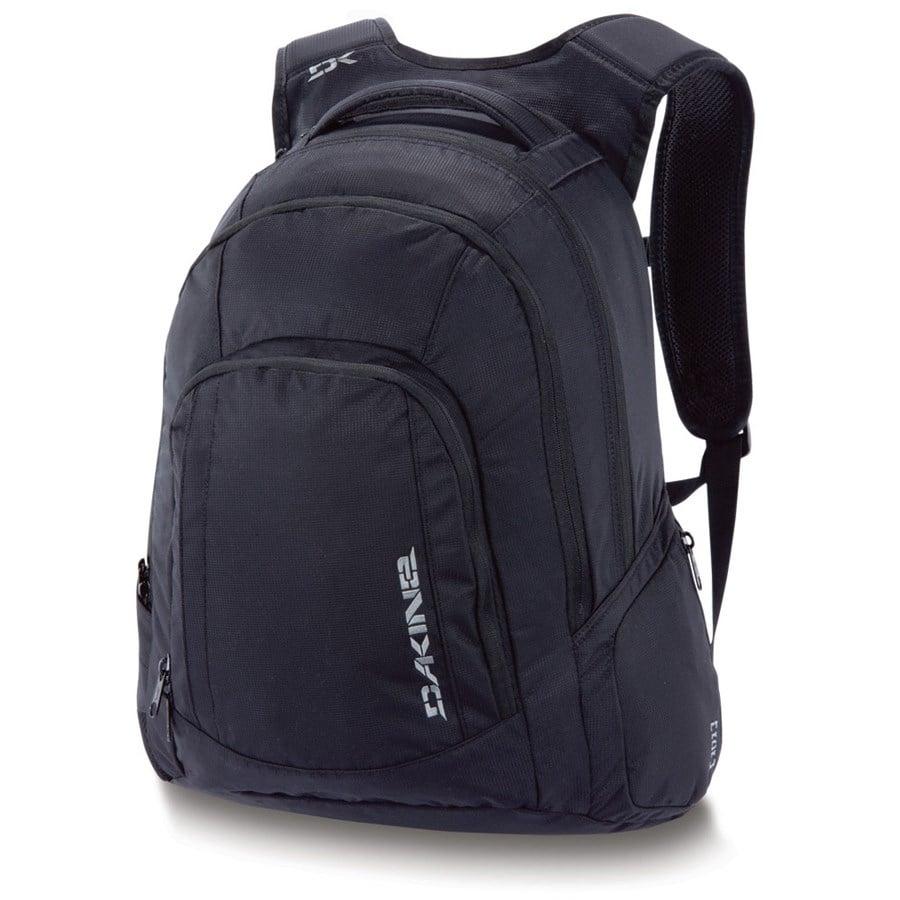 DaKine 101 Backpack | evo