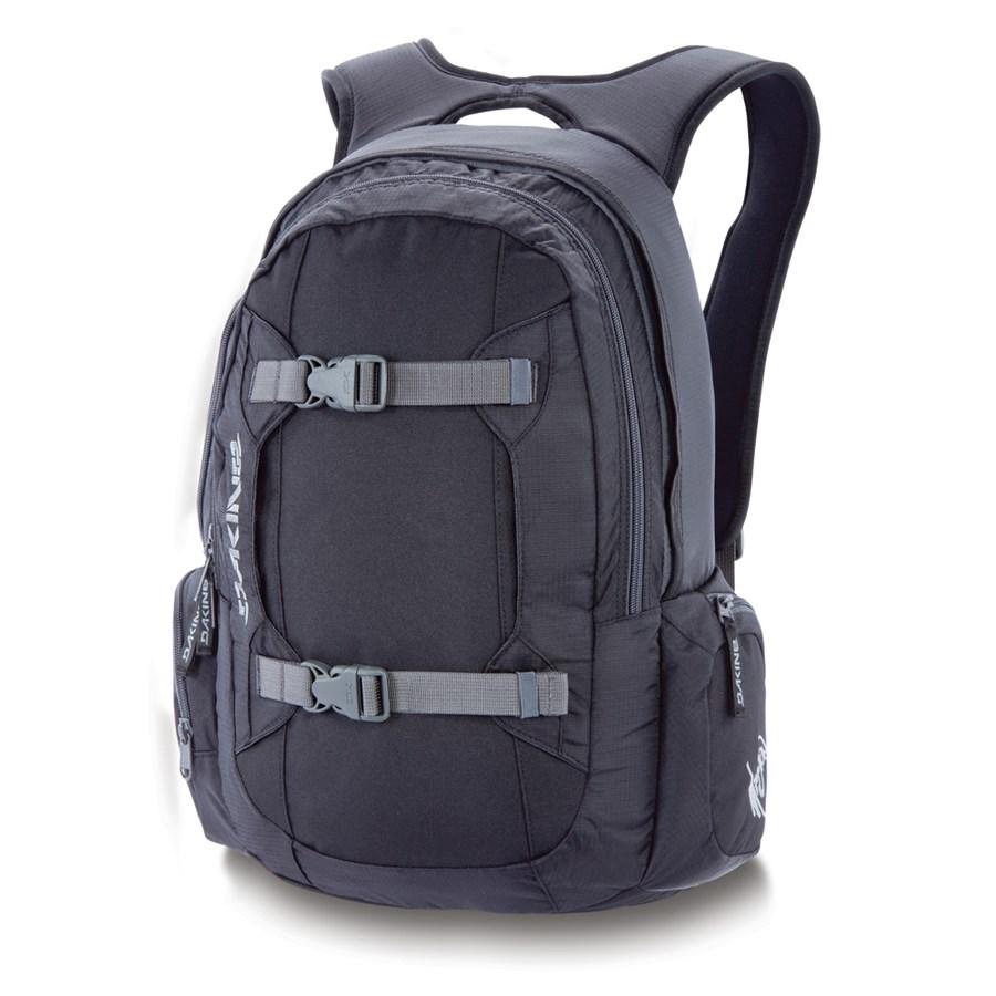 DaKine Mission Backpack | evo