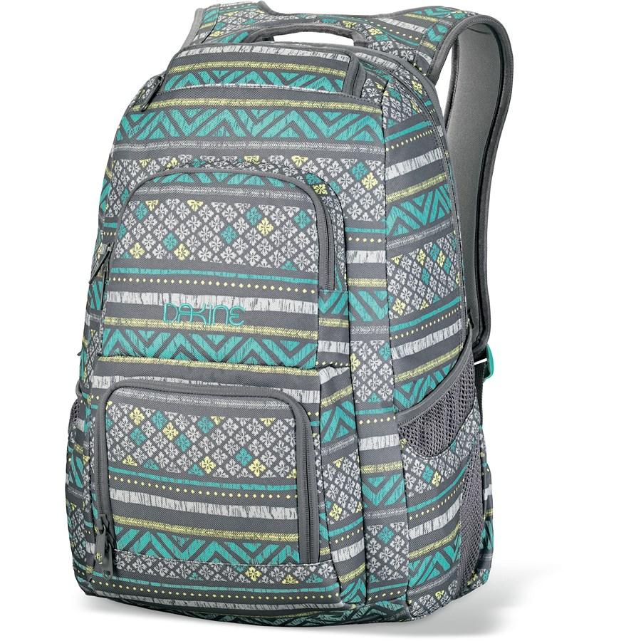 DaKine Jewel Backpack - Women's | evo