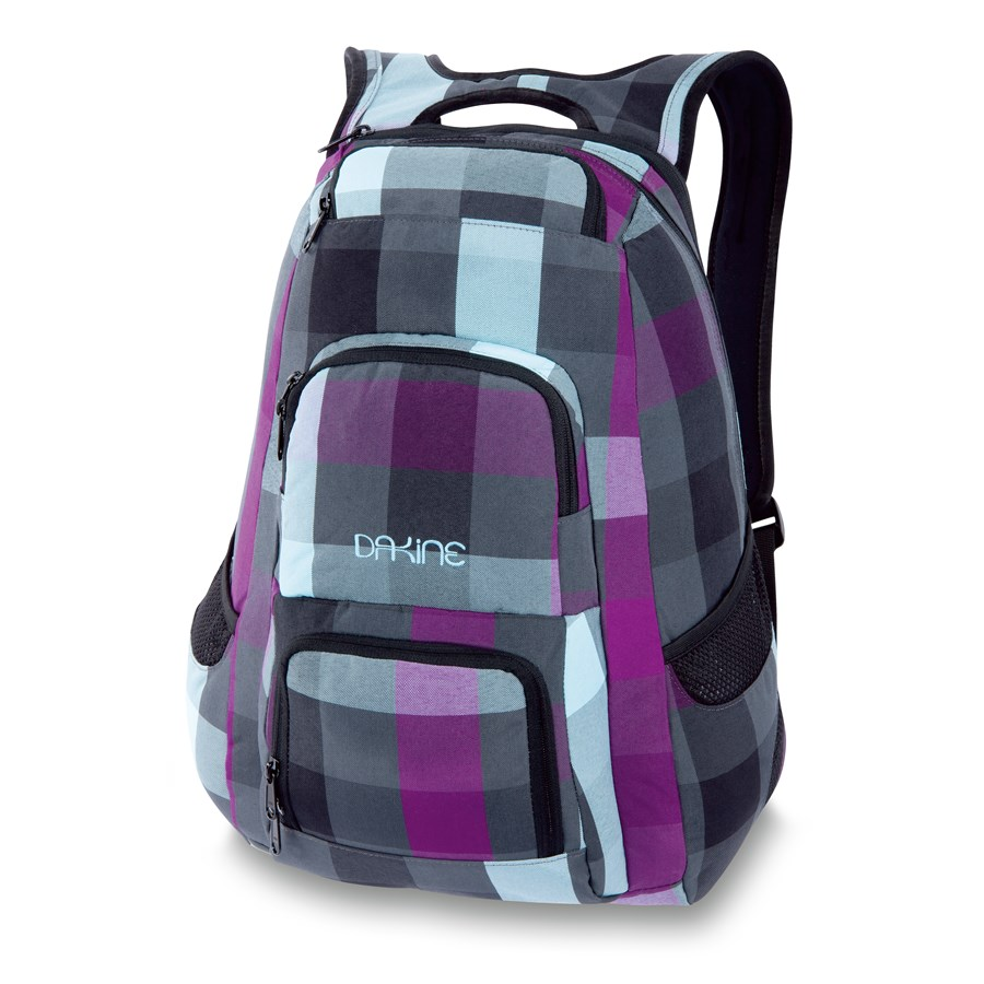 DaKine Jewel Backpack - Women's | evo outlet