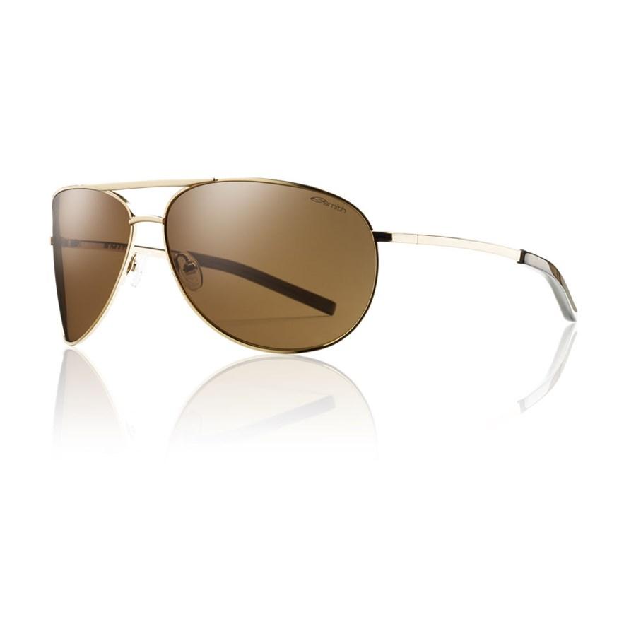 6c91af11f13d Smith Serpico Sunglasses