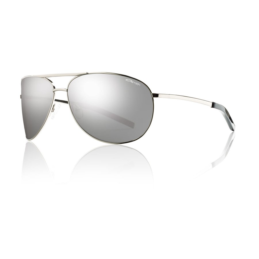 6df17e034d Smith Serpico Sunglasses