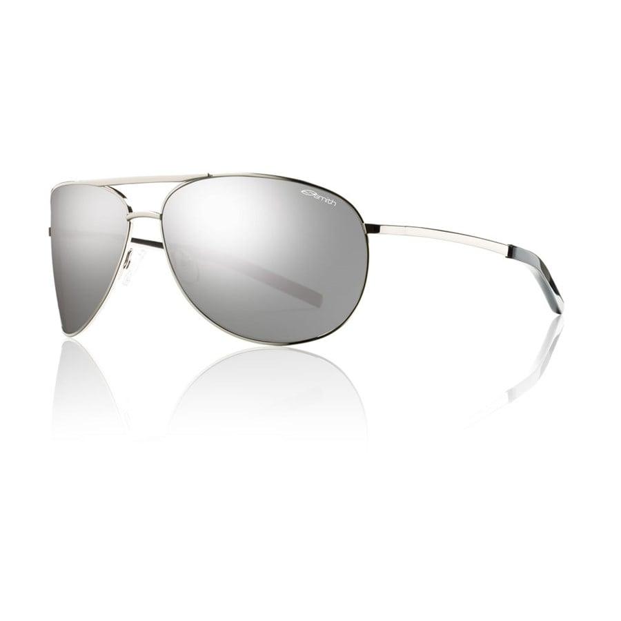 2d9a4f6b19 Smith Serpico Sunglasses
