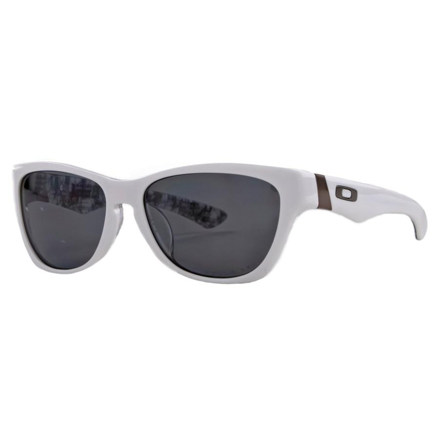 70478441af Sunglasses Oakley Jupiter Lx Size « Heritage Malta