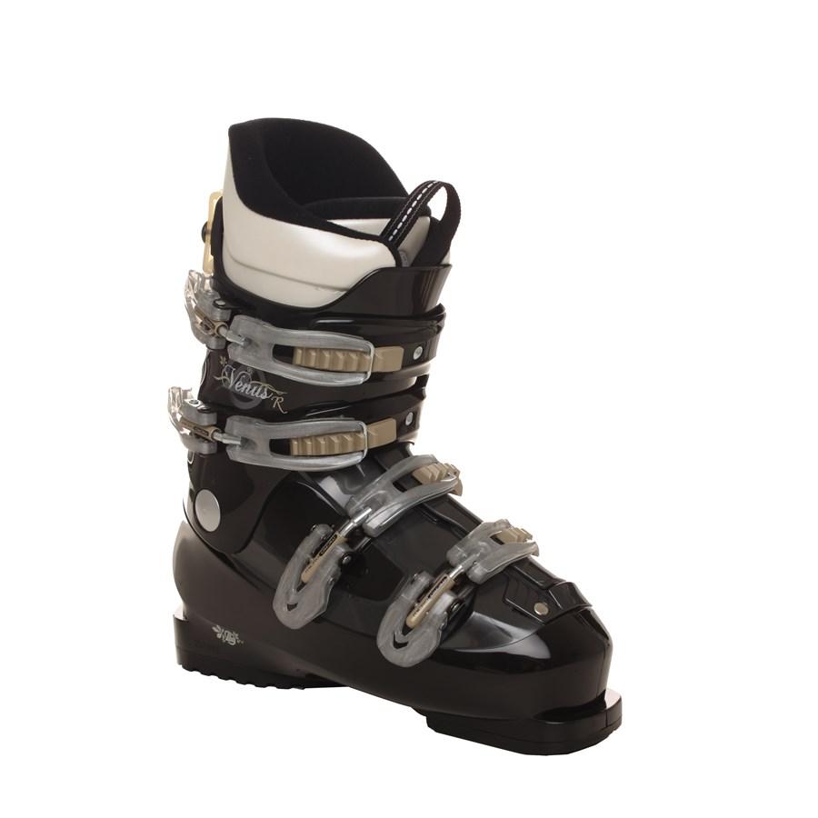 Lange Venus R Ski Boots - Women's 2010   evo outlet